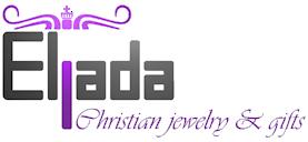 Eljada: dé christelijke sieraden webshop