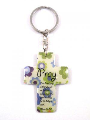 Pray - Basic