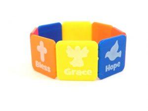 Basic armband