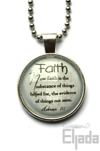 Hebrews 11