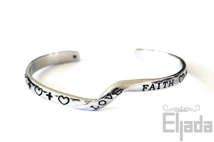 Love / Faith